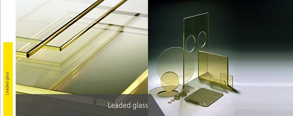lead-glass